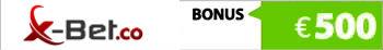 xbet-365-bonus