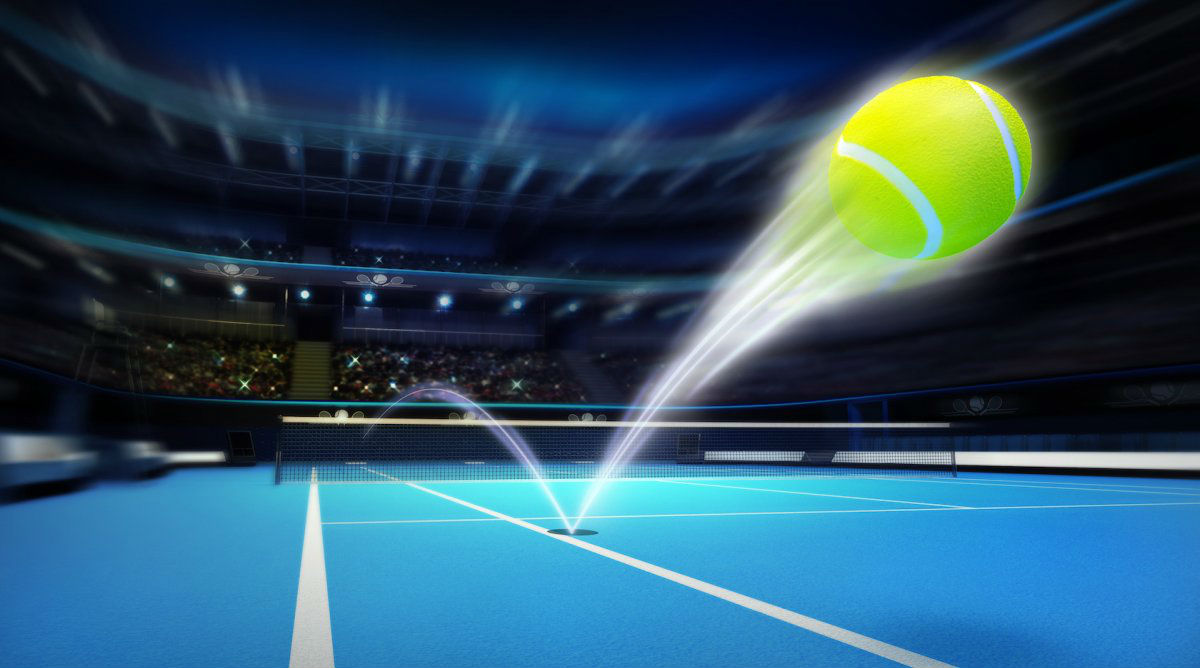ATP - SINGLES: French Open (France) - Betting tips