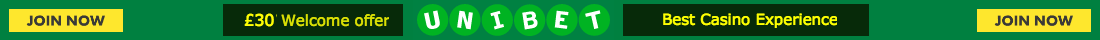 Unibet Open Free Account