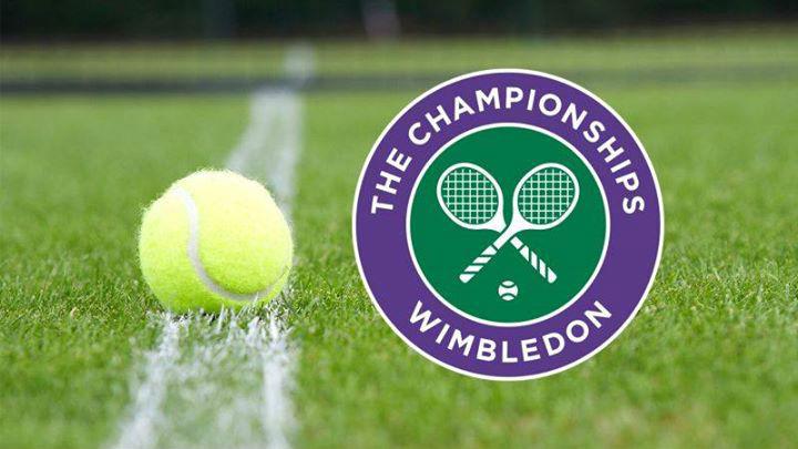 V. Williams v Garbine Muguruza - Betting tips - Tennis - Wimbledon