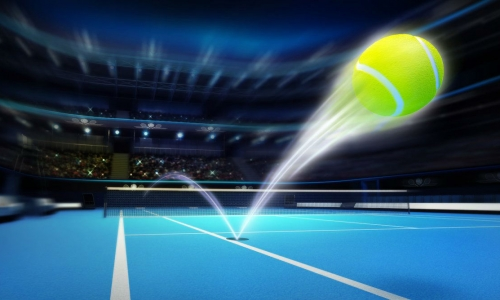 Tennis - Tips & Predictions - May 28, 2019 - French Open - Tennis