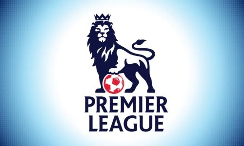 ⚽ Premier League 2019/2020 - Round 1 - EPL Betting tips - Week 1