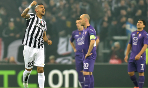 Fiorentina v Juventus - UEFA Europa League Preview