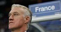 COUPE DU MONDE FIFA 2014: LA FRANCE