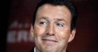 COUPE DU MONDE FIFA 2014: LA BELGIQUE