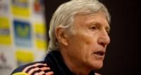 COUPE DU MONDE FIFA 2014: LA COLOMBIE