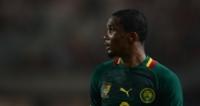 COUPE DU MONDE FIFA 2014: LE CAMEROUN
