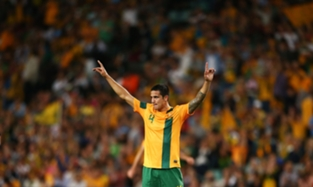 timcahill_s